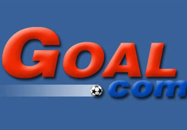 My Say@Goal.com