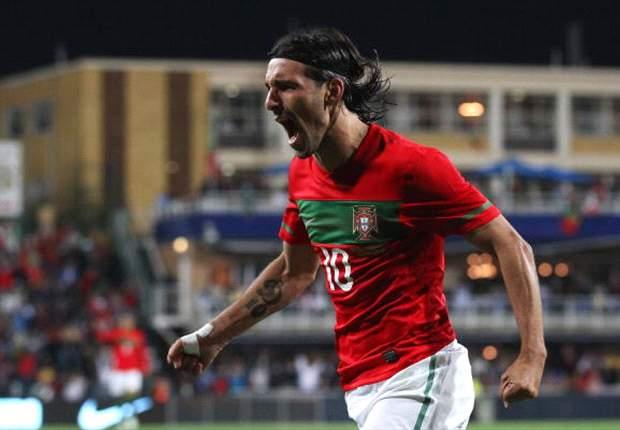 World Cup Preview: Cote d'Ivoire - Portugal