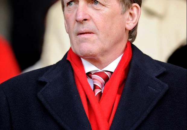 Kenny Dalglish a serious contender to become next Liverpool manager after proposed takeover according to bookmakers