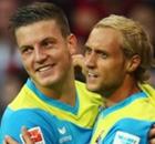 Wetten: Bayern vs. Köln