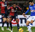 VIDEO - Samp-Genoa 1-1, goal e highlights