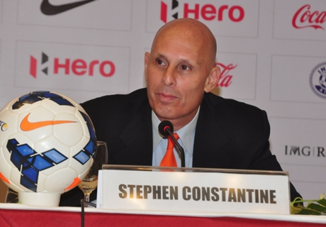 26-man India WCQ shortlist revealed