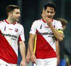 Voorbeschouwing: FC Utrecht - Feyenoord