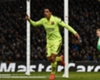 Hart hails 'incredible' Suarez