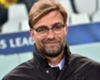 Klopp: I hope there are no more bombs!