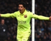 Barca can win every game - Suarez