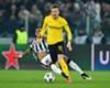 Klopp hails 'top result' at Juventus