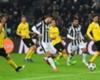 Juventus : Ancelotti évoque Morata
