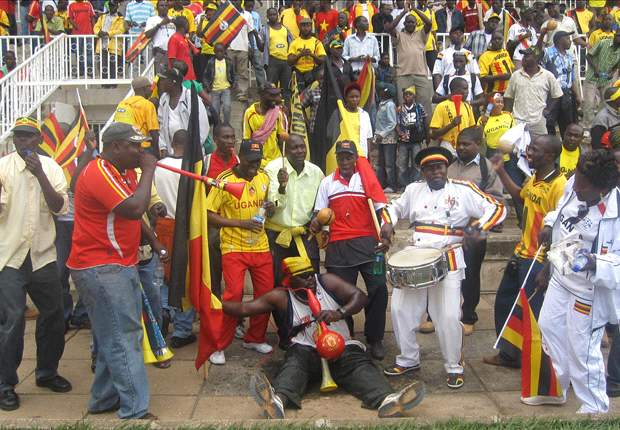 Uganda 2-2 Tanzania (2-3pens.): Mapunda heroics ends Cranes campaign at Cecafa tournament