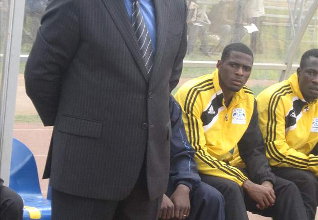 Uganda Cranes coach Bobby Williamson: We are ready for Kenya battle