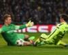 "Hart: ""Ich hoffe, Barcelona gewinnt die Champions League"""