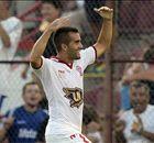 EN VIVO: Godoy Cruz 1-0 Huracán