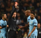 Manchester City made to pay for cautious spell