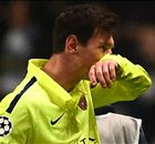 Gallery: Lionel Messi's penalty misses