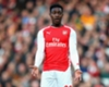 Welbeck: Arsenal not dwelling on past Champions League failures