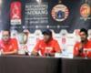 RD Berharap Penundaan ISL Tak Ganggu Kontrak Pemain