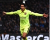 Angry Suarez rounds on English media