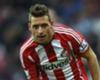 Giaccherini setback for Sunderland