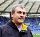 """Parma scarica Manenti: """"Serve un acquirente"""""""
