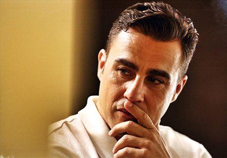 Cannavaro given 10-month jail term