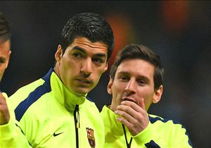 Barcelona gana sin encajar goles ante Granada, la apuesta del sábado en la Liga BBVA