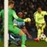Luis Suarez kommt beim FC Barcelona immer besser in Fahrt.