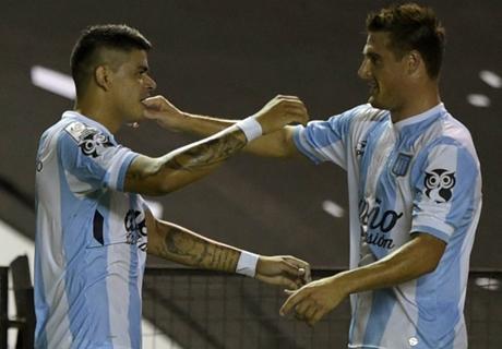 VÍDEO | Aguilar regala el gol a Bou