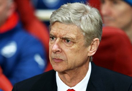 Barren Arsenal summer kills title dream