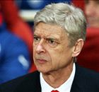 Poll: Should Arsenal sack Wenger?