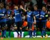 Berba: We wanted it more than Arsenal