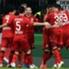 Die Leverkusener sorgen mit ihrem 1:0 gegen den Vorjahresfinalisten und spanischen Meister Atletico Madrid für einen Paukenschlag. Wir haben zusammengefasst, wie die nationale und internationale Presse auf diese Überraschung reagiert.