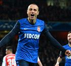 STAUNTON: Berbatov and Kondogbia teach Arsenal a lesson
