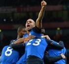 SPESIAL: Perang Sahutan Twitter Warnai Persaingan Liga Champions