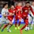 Calhanoglu ha deciso Bayer-Atletico