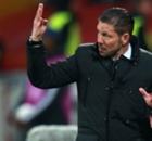 Preview: Sevilla v Atletico Madrid