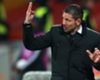 Simeone: Atletico Madrid need men like Torres