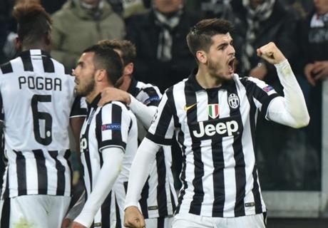 Previa Serie A | Jornada 25
