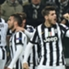 Juventus impegnata sabato 14 alle ore 18 a Palermo