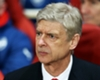 Wenger sulks at home 'for days' after Arsenal defeat