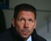 Simeone rues missed Atletico opportunities