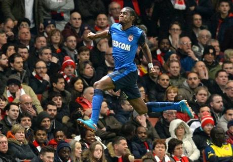 Preview: Monaco v Paris Saint-Germain