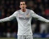 Atletico lacked intensity, admits Godin
