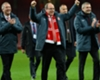 Prince Albert: I feel for Wenger