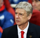 Wenger's most humiliating defeats