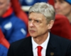 Wenger: I AM under pressure at Arsenal