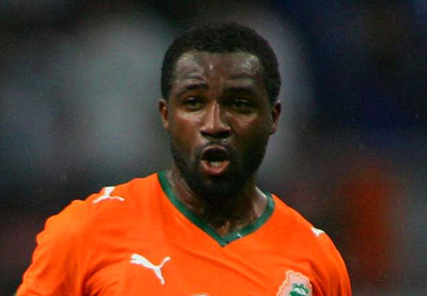 Tiene: The best is yet to come from Cote d'Ivoire