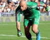Chievo-Milan Preview: Abbiati wants consistency from Inzaghi's men