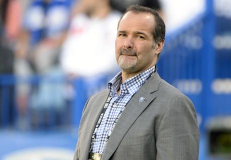 MLS Season Preview: Montreal
