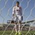 Zac MacMath Philadelphia Union MLS 04122014