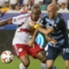Jamison Olave and Aurelien Collin are just two of the many top MLS veterans to change teams within the league this offseason.